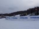 FIS 2013